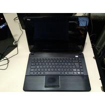 Notebook Noblex Nb1408