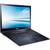 Samsung Ativ Book 9 Np940x3g-k04us 13.3 I7 5500 8 Gb Full Hd