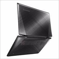 Notebook Lenovo Y50 59425653 15,6 Pulg Oferta_1