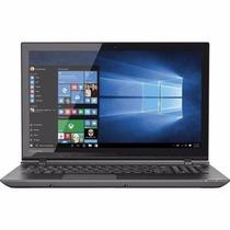 Notebook Toshiba 15.6 Touch Intel Core I3 6gb Ram 1tb Win 10