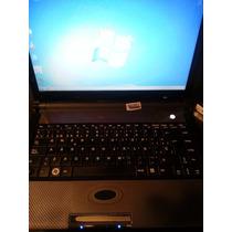 Oportunidad: Notebook Eurocase Amd C50 4gb Ram 250gb Hdd
