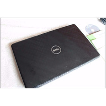 Notebook Dell Inspiron M5030 Impecable Como Nueva