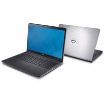 Notebook Dell Intel Core I7 6 G Ram 1 Tb Windows 10 Inspiron