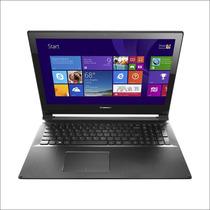 Lenovo Flex 2 80h1000lus 15,6 Pulg. Notebook, Oferta_1