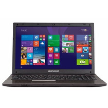 Oferta Con Office365 Notebook Bangho G01-i318 Corei3 4gbwin8