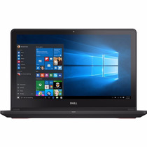 Dell Inspiron 15 7000 Series I7 6700hq, 8gb,gtx 960 A Pedido