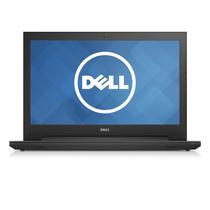 Notebook Dell Inspiron 15 3543 I3-5005u Touchscreen
