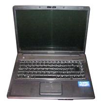 Notebook Hp Presario F700 (f756la) / A Reparar O Repuestos