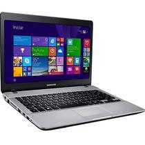 Notebook Samsung Ativ Book 3 I5