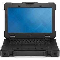 Notebook Dell Latitude 5404 14 Rugged I7-4650u Gtia. Fac.