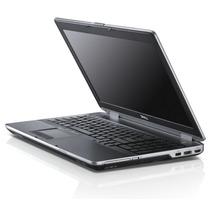 Notebook Dell Latitude E6530 I5-3230m Gtia. Factura A O B