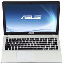 Notebook Asus Intel Core I5 4gb 1 Tb 15.6 Led Hd Hdmi Wifi