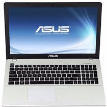 Notebook Asus Intel Core I5 4gb 1 Tb 15.6 Led Hd Hdmi Wifi