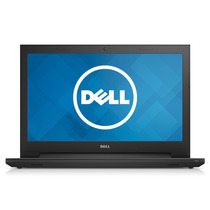 Notebook Dell I7 500gb 4gb Placa Nvidia Geforce 2gb Dedicad