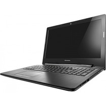 Notebook Lenovo G50 Amd E1 15 4gb 500gb Win 10 Gtia Local