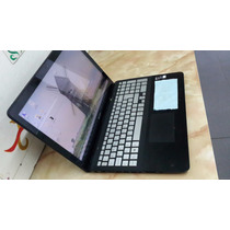 Sony Gamer I7 3537u 8gb 1tb 15,5 Touch Gt735m Liquido Mdq