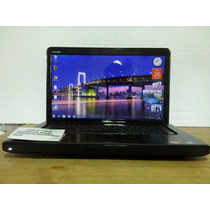 Dell M5030 Video Hd4250,disco 250,ram3gb , Ninguna Raya