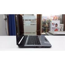 Notebook Noblex Nb1502 Pentium B970 500gb 6gb Usadaimpecable