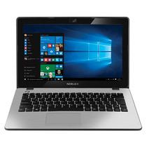 Noblex Nb16w101 Notebook Intel Celeron 500gb 4gb Ram Win 10