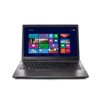 Notebook Banghó Max G04-i148 15.6 4gb 500g Intel Celeron
