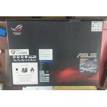 Computadora Asus Rog Gl551jw-ds71 15.6-inch Fhd Gaming Lapto