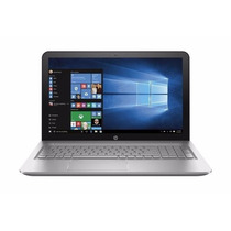 Notebook Hp Envy M6-ae151 Touchsmart Core I5 5200u 1tb 6gb