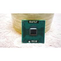 Commodore Ke 8327 Mb, Procesador Intel 4200