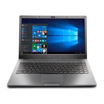 Notebook Intel Dualcore 2gb Ddr3 320gb 11.6 Touch Bt W10