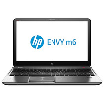 Notebook Hp Envy M6-w105 Convertible 360 Core I7 6500u 8gb 1