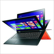 Lenovo Yoga 3 Pro 2in1 (80he00f5us) 13.3 Pulg., Oferta_1