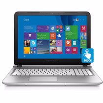 Notebook Hp 15 17 Quad-core 12gb 1tb Radeon Touch 12cuot S/i