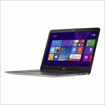 Dell Inspiron I7548-2129slv 15,6 Pulg. Oferta_1