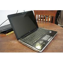 Notebook Hp Dv4-1444dx. La Vendo Toda Por Partes. Tengo Todo