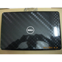 Dell Inspiron M5030 - No Da Video (para Reparar) - Permuto