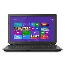 Notebook Toshiba C55d-b5203 - Factura A O B + 1 Año Garantia