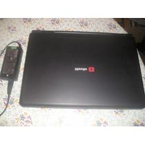 Notebook Olivetti Olibook Serie 500 Core Dos Duo Ram 2gb Exc