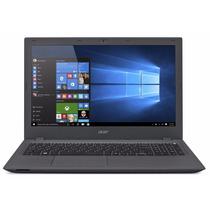Notebook Acer Aspire E5-573-52g3 I5 8gb 1tb Nvidia Gt940m