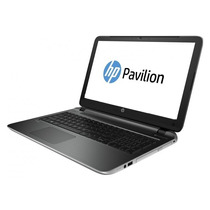 Notebook Hp Pavillion 15-p114 I7 6gb 750g W8 Consultar Stock