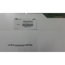 Pantalla Lcd Para Notebook Samsung Ltn156at32-t01