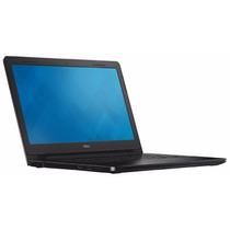 Notebook Dell Inspiron 3458 14 Core I3 4gb 500gb Ubuntu