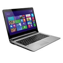 Notebook Positivo-bgh E-955x