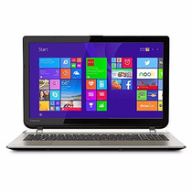 Toshiba Satellite S55-b5157