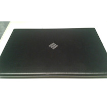 Notebook Exo I7 1 Tb 8gb Ram Windows 10