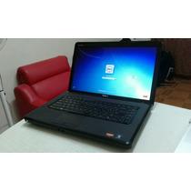 Dell M5030 Video Dedicado Irrompible!.hdd320 Con 4gb De Ram!