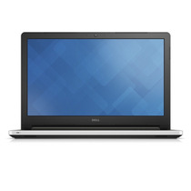 Notebook Dell Inspiron I7 5500u 8gb 1tb Nvidia 4gb Dedicado