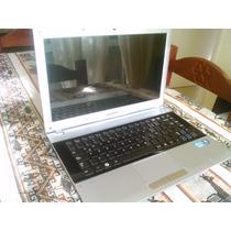Notebook Samsung Rv420 Buen Estado