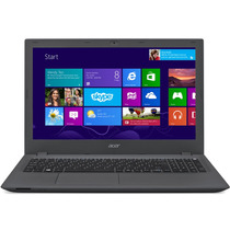 Notebook Acer Aspire 15.6 Intel Core I5 1tb 6gb Win8 Hdmi