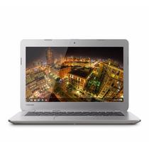 Toshiba Cb35-b3340 13.3 Intel Celeron, 4gb, 16gb Solido