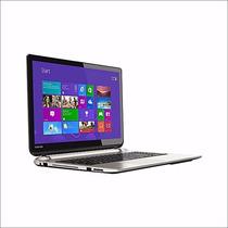 Notebook Toshiba Satellite S55-b5280 15 Pulg., Oferta_1