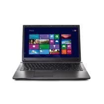 Notebook Bangho G04-i418 Intel Dual Core 4gb 500gb 15,6 Win8